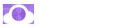 ALCHosting Logo